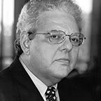 Dr. Luis Roberto Baitello