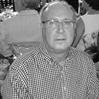Dr. Luiz Carlos Cervantes