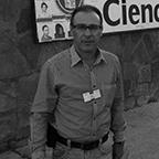 Dr. Paulo Roberto M. M. Lanna